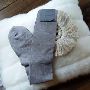 Men's Nordstrom dress socks